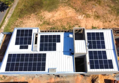 energia solar em cuiabá